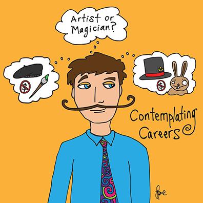 ArtistorMagician