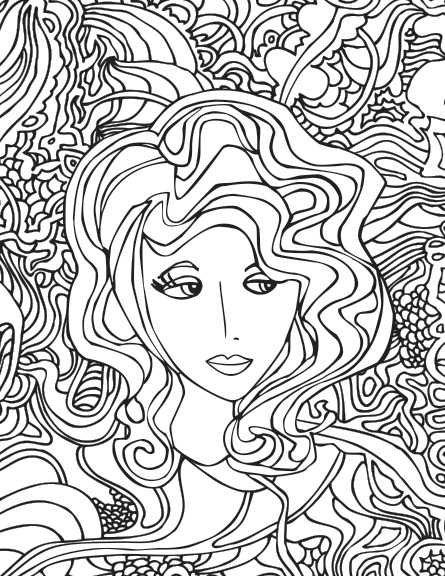coloring pages land - photo#33