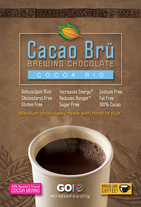 Cacao-Bru-Front