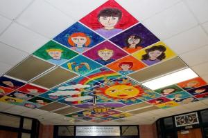 Canyon Crest Elementary