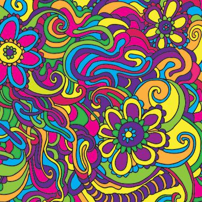 FloralSwirls