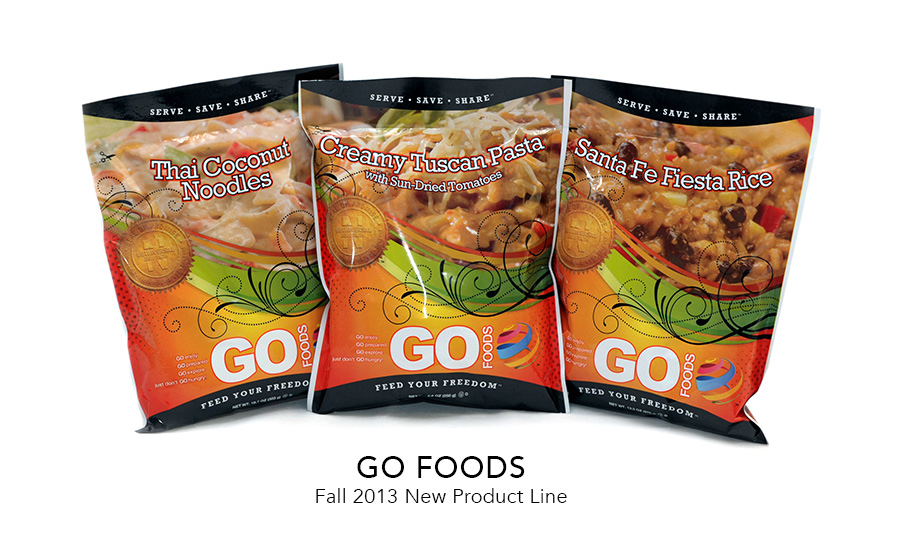 GOFoods2013