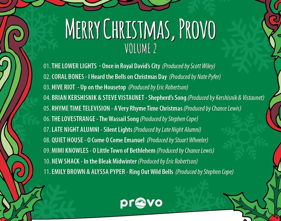 Provo-CD-back