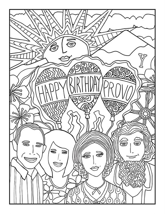 Provo_Coloring_Sheet