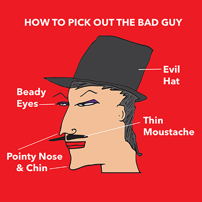 The-Bad-Guy