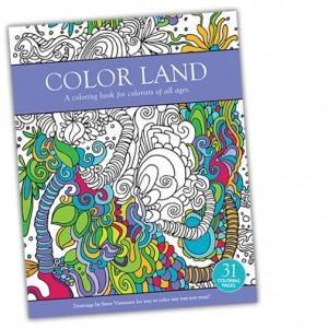 colorland-main1