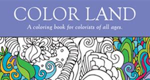 home-widget-color