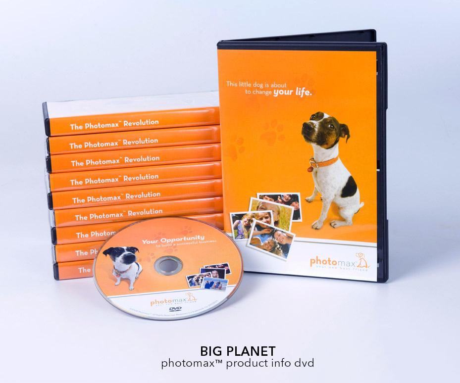 photomax-dvd