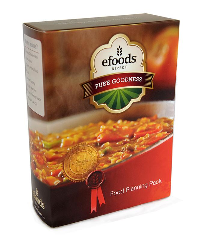 eFoodsFront