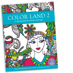 colorland2-main11