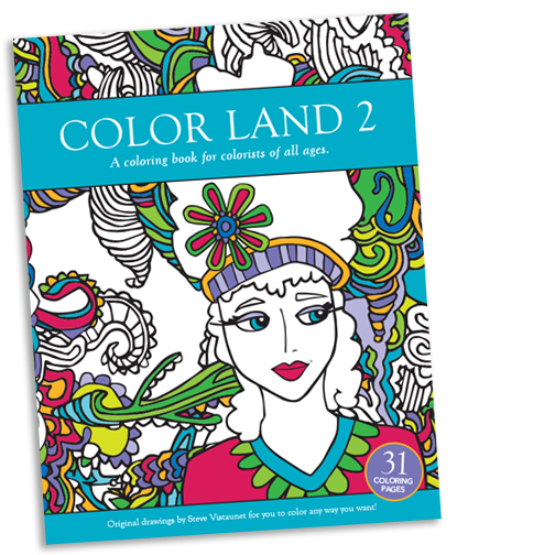 colorland2-main11