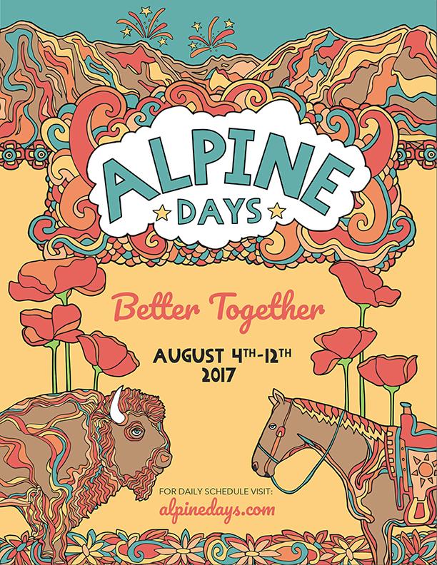 AlpineDaysFlyer