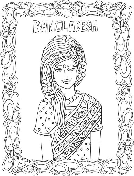 Women_Bangladesh