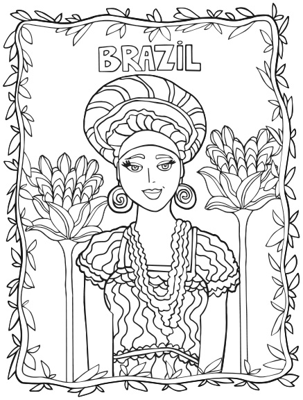 Women_Brazil