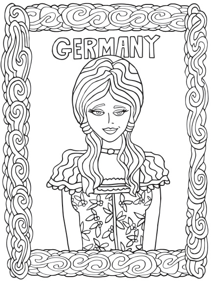 Women_Germany