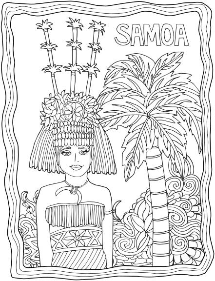 Women_Samoa
