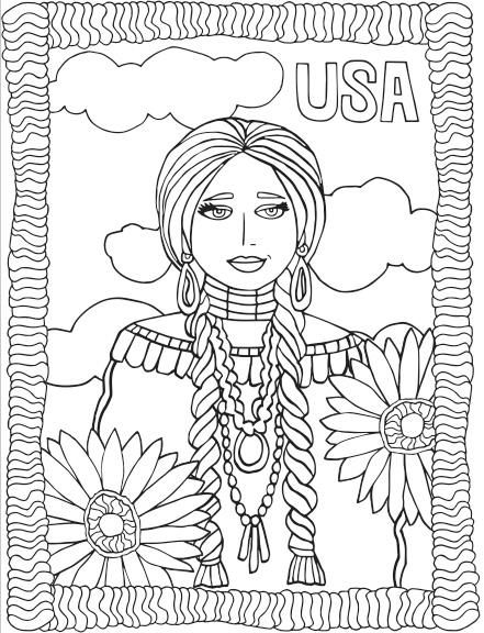 Women_USA