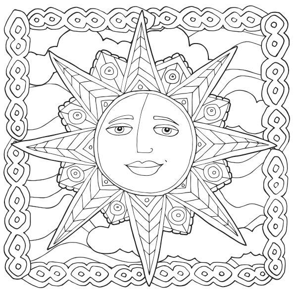 HS-SunSchein