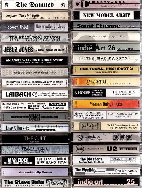 cassettes5